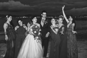 CyG Wedding-248_