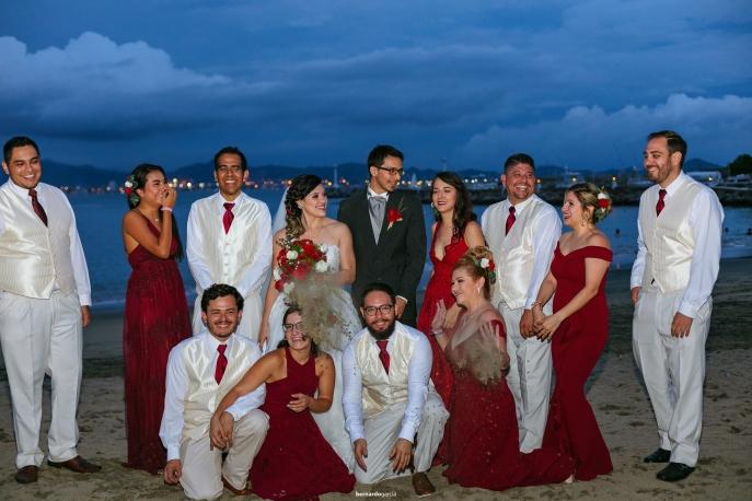CyG Wedding-253