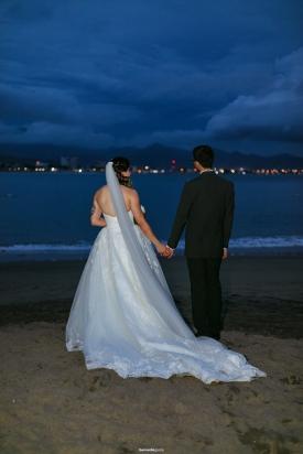 CyG Wedding-263