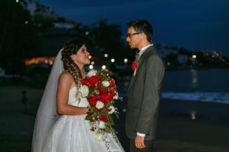 CyG Wedding-270