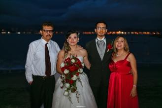 CyG Wedding-271