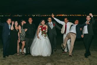 CyG Wedding-279