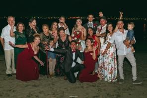 CyG Wedding-284