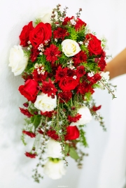 CyG Wedding-29