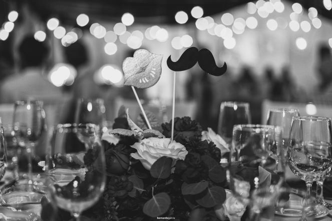 CyG Wedding-298_