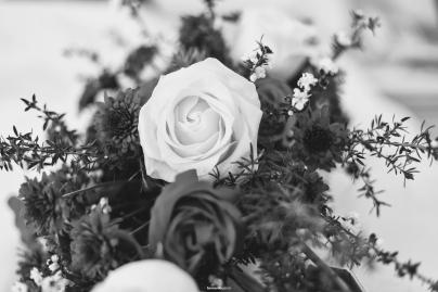 CyG Wedding-30_