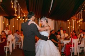 CyG Wedding-311