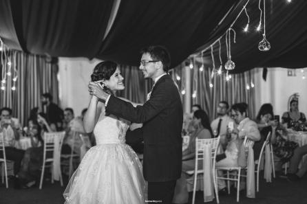 CyG Wedding-313_
