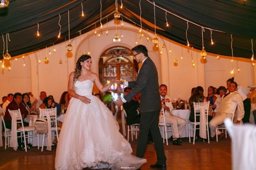 CyG Wedding-317