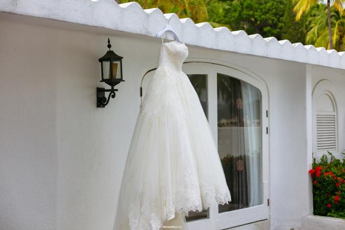 CyG Wedding-32