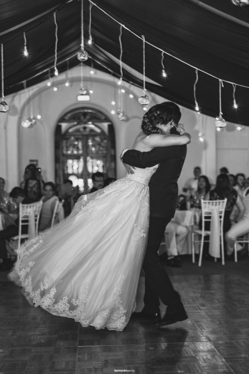 CyG Wedding-329_