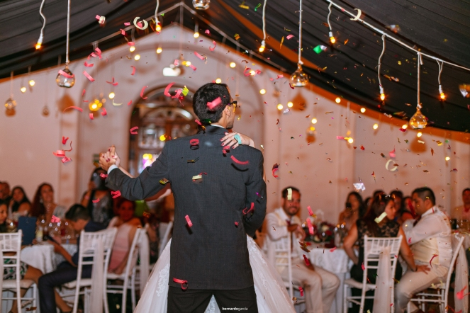 CyG Wedding-333