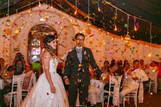 CyG Wedding-338