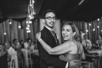 CyG Wedding-346_