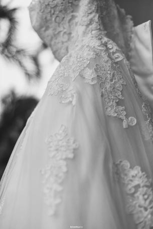 CyG Wedding-34_