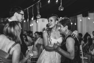CyG Wedding-359_