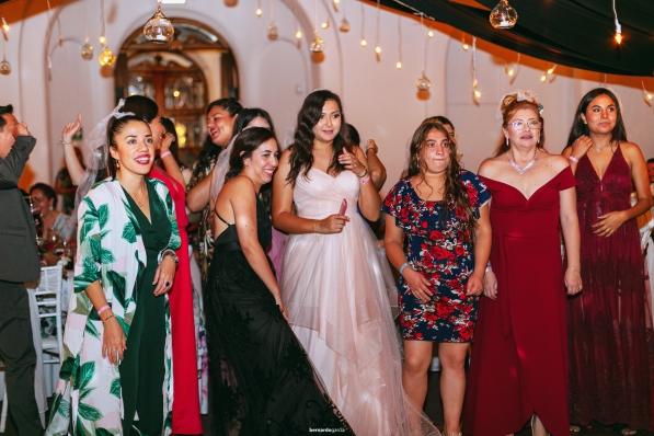 CyG Wedding-374