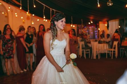 CyG Wedding-377