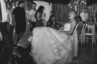 CyG Wedding-383_