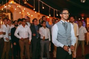 CyG Wedding-389