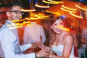 CyG Wedding-411