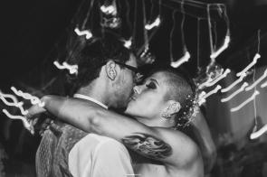CyG Wedding-412_