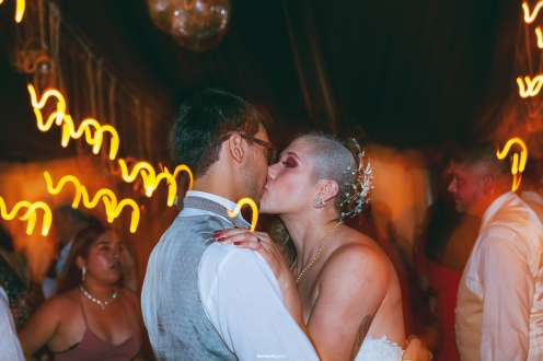 CyG Wedding-418