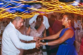 CyG Wedding-431