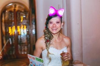CyG Wedding-433