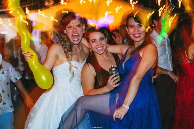 CyG Wedding-455