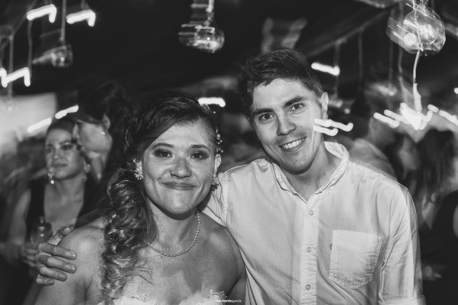 CyG Wedding-464_