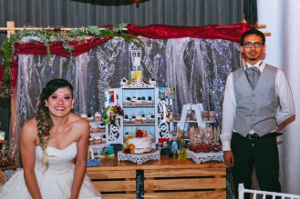 CyG Wedding-467