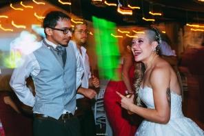 CyG Wedding-488