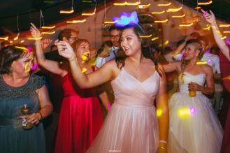 CyG Wedding-492
