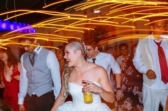 CyG Wedding-501