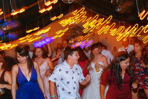 CyG Wedding-503