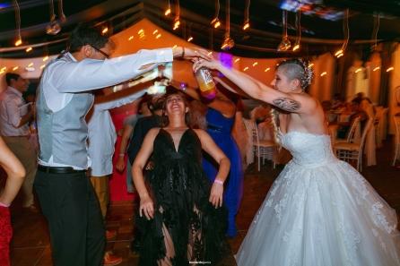 CyG Wedding-511