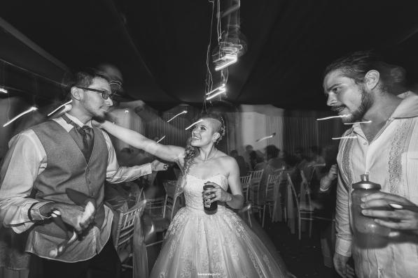 CyG Wedding-533_