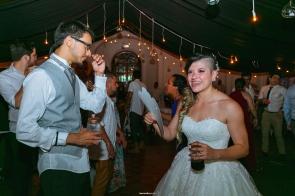 CyG Wedding-539