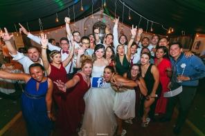CyG Wedding-557