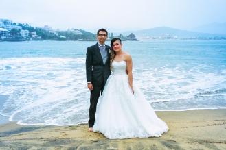 CyG Wedding-558