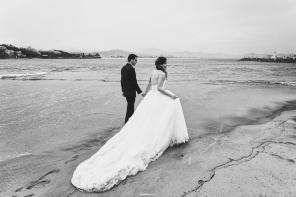 CyG Wedding-561_