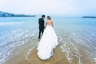 CyG Wedding-563