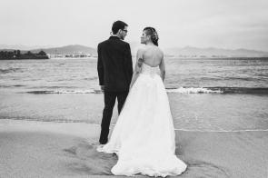 CyG Wedding-565_