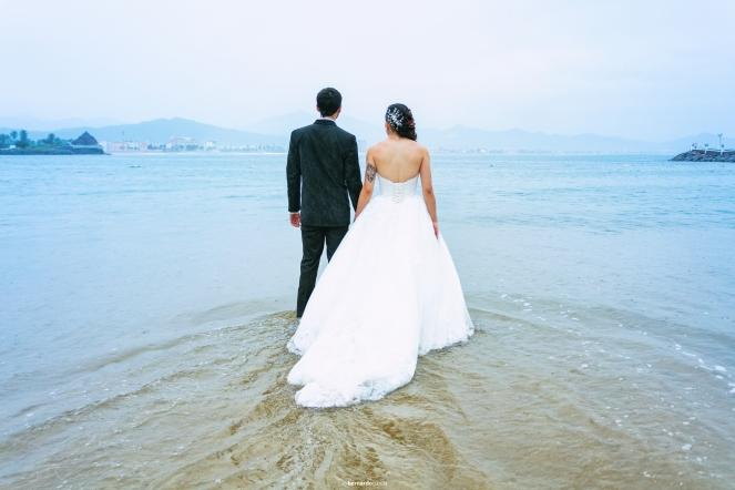CyG Wedding-567