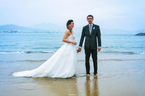 CyG Wedding-569