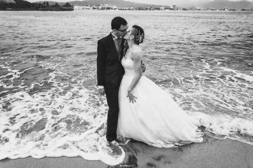 CyG Wedding-575_