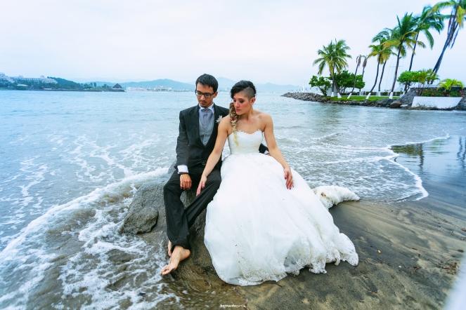 CyG Wedding-578