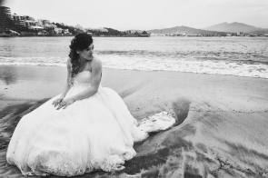 CyG Wedding-581_