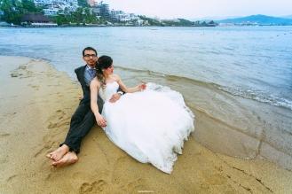 CyG Wedding-583